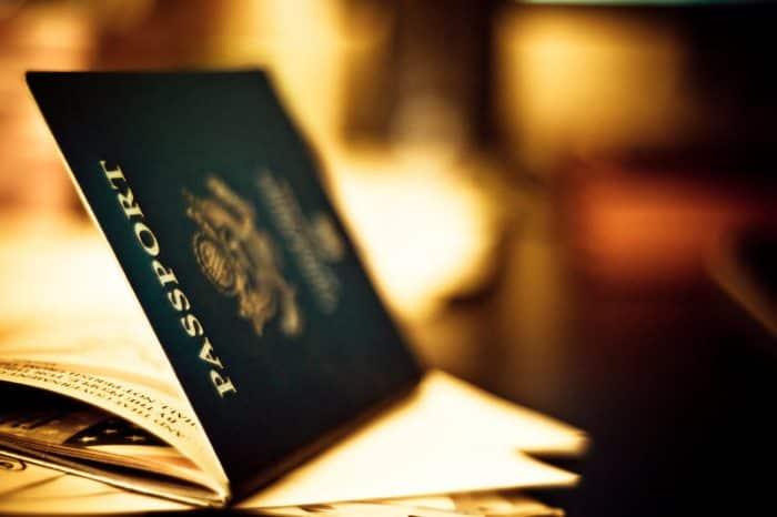 В Испанию на ПМЖ: особенности сбора документов