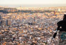Пересадка в Барселоне: советы путешественникам