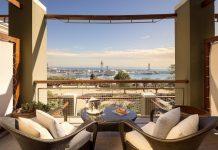 Покупка недвижимости в Барселоне: плюсы, минусы и подводные камни