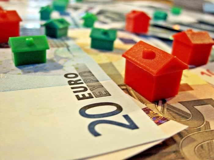 Какие минусы есть у недвижимости в Барселоне