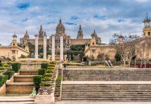 Цены в Барселоне 2018: полный обзор