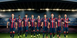 Барселона для фанатов: полный гид болельщиков