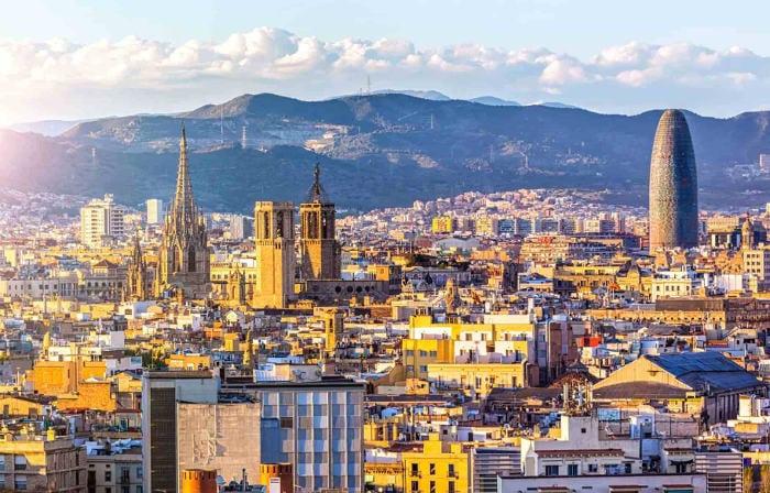 Как сэкономить в Барселоне: наши советы