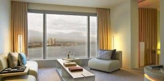 Снять квартиру в Барселоне: где и как лучше это сделать