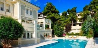 Стоимость жилья в Барселоне: покупка и аренда. Обзор 2018