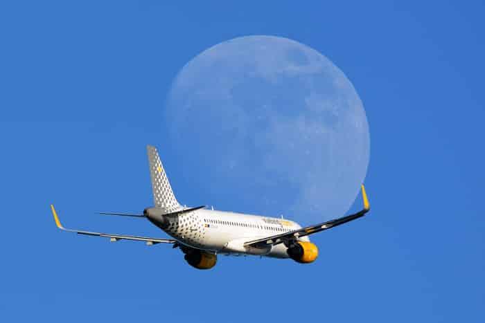Какой аэропорт в Барселоне лучше: выбор очевиден