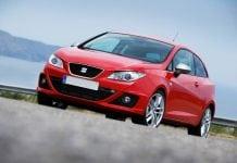 Прокат авто в Барселоне: компания SIXT