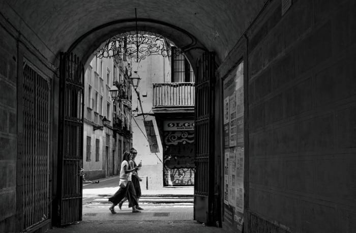 Районы Барселоны: что стоит знать о Равале