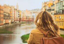 Что посмотреть в окрестностях Барселоны
