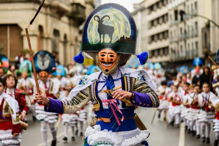 Фестивали и события