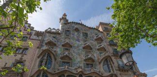 5 интересных фактов о Доме Бальо