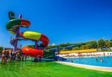 Аквапарк Illa Fantasia: от А до Я