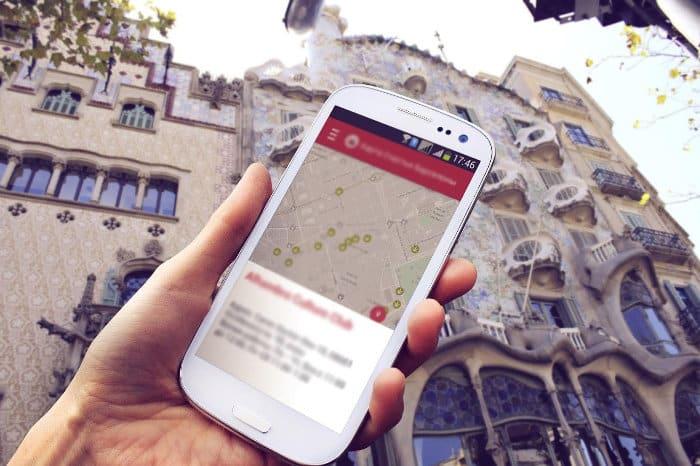 Как купить сим-карту в Испании
