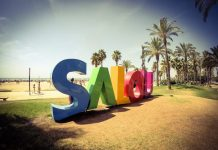 Salou: полный гид по городу