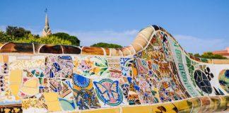 Барселона Гуэля: полный гид