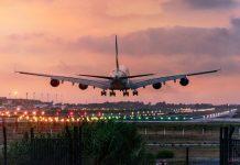Как добраться до Барселоны из аэропорта Эль Прат