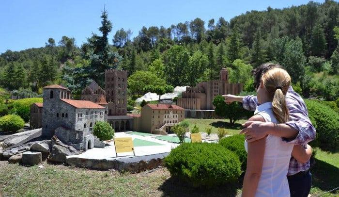 Важная информация о Каталонии в миниатюре