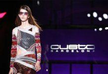Custo Barcelona: все о бренде. Где купить