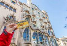 Дисконтные карты Барселоны: что выбрать