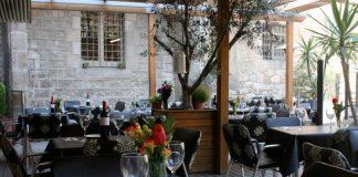 Где и что поесть в Барселоне: полный гид
