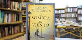 Книги о Барселоне
