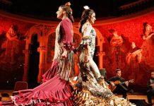 Посмотреть фламенко в Барселоне: наши советы