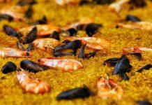 Что поесть в Барселоне: полный гид