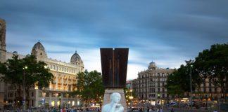 Где центр Барселоны: карта, метро, как добраться