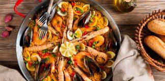 Кухня Каталонии: полный гид