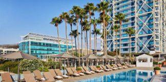 Лучшие отели Барселоны на карте: наш выбор