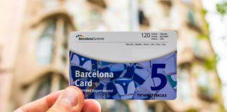 Barcelona Card 2019: плюсы и минусы. Стоит ли покупать