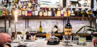 Menu del dia в Барселоне: все, что о нем нужно знать