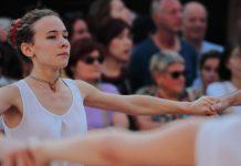 Танец Барселоны: все о каталонской сардане