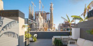 Как рынок недвижимости Испании отреагировал на каталонский кризис